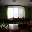 2011-04-28-15-26-33-img_6253